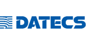 Datecs-Logo-png-600x315-removebg-preview