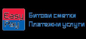 logo__1_-removebg-preview
